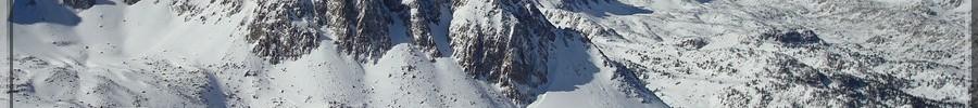 Union Sportive Dacquoise Section Ski : site officiel du club de ski de DAX - clubeo