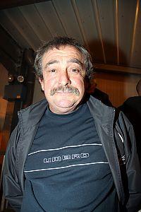 André Murat