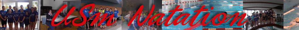 Union Sportive Mortagnaise section Natation : site officiel du club de natation de ST HILAIRE LE CHATEL - clubeo