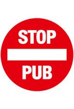 STOP PUB VAHB.jpg