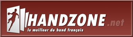 Screenshot_2018-12-31 Handzone toute l'actualité du handball, en français .png