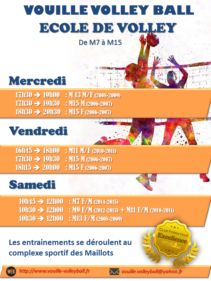 Flyer horaires école volley 2020-2021.png