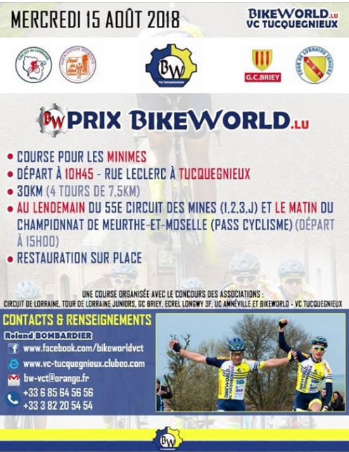 Prix Bike World.Lu.PNG