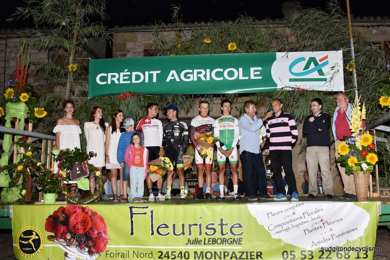 Nocturne-de-Monpazier-2017-115_podium.jpg