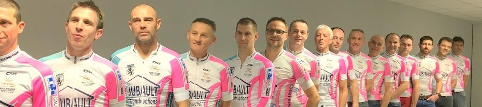 Vélo Sport PLOERMEL : site officiel du club de cyclisme de PLOERMEL - clubeo