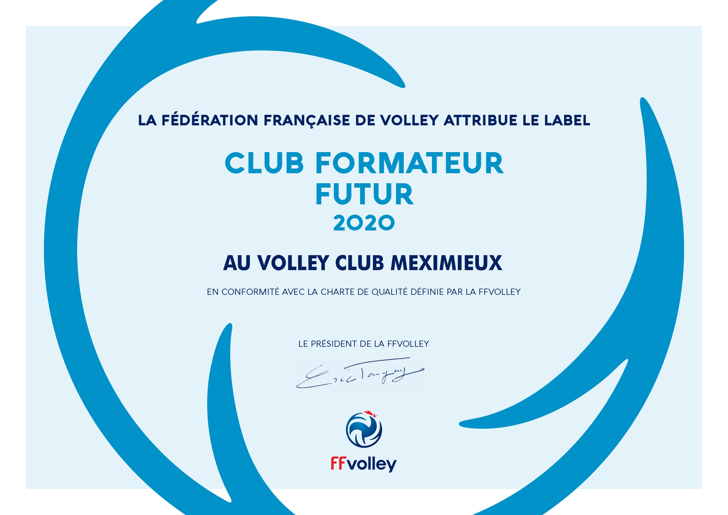 Club Formateur Futur 2019.jpg