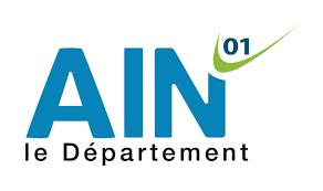Logo Ain.png