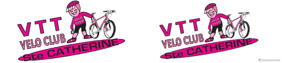 VTT CLUB STE CATHERINE : site officiel du club de cyclotourisme de ste CATHERINE LES ARRAS - clubeo